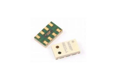 MS5611-01BA01数字输出气压传感