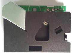 AT-PM空气质量传感器