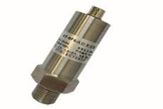 SF6 六氟化硫 专用成份变送器