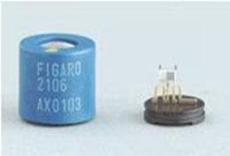 二氧化氮NO2传感器TGS2106