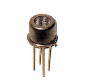GGS 3330T气体传感器