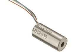 MHR微型位移传感器