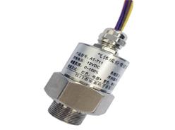 气体成份变送器 AT-T11