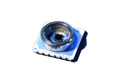 MS5803-01BA数字输出压力传感器
