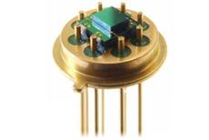 热导气体传感器TCS205