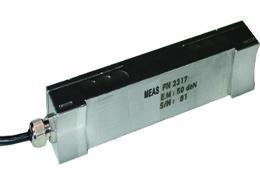 FN2317手刹力传感器