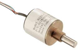 R120LC角位移传感器