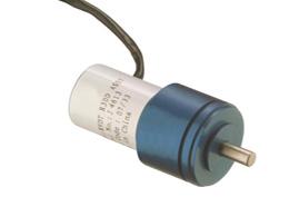 R30D角位移传感器