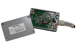 AccuStar IP-66电子倾角传感器