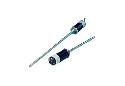 MRU磁致伸缩位移传感器