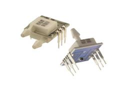 4415型压力传感器