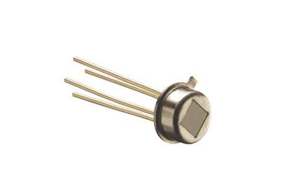 TS118-3-红外温度传感器