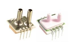 MEAS 1220压力传感器