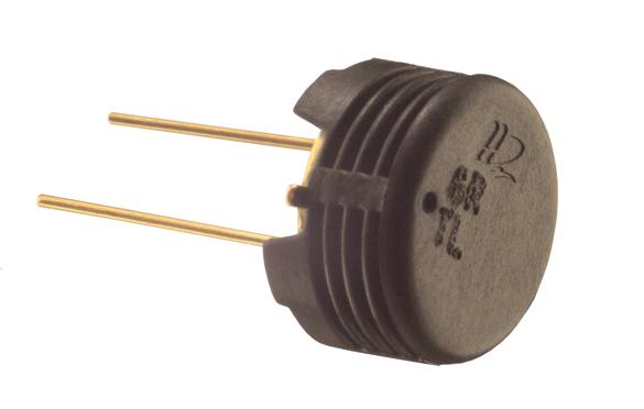 HS1101LF湿度传感器