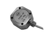 FA1101加速度传感器