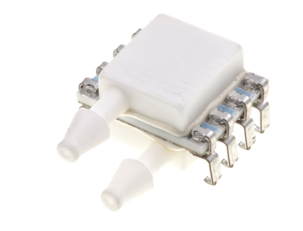 MS4525放大输出压力传感器