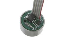 85BSD数字输出压力传感器
