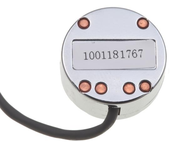 CM-01压电薄膜传感器