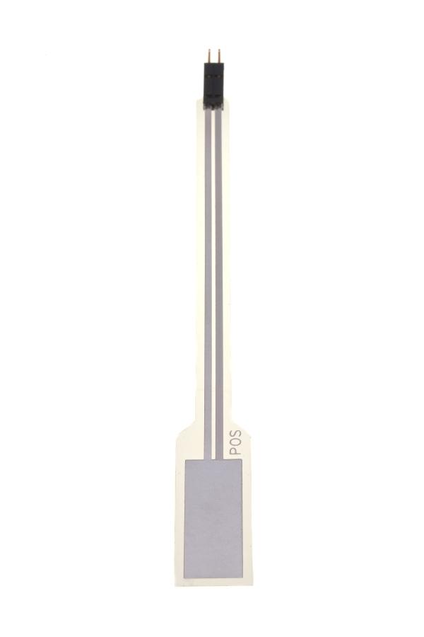 NDT1-220K高频超声波变送器