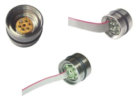 154N系列压力传感器