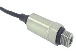 EB100超小型压力传感器