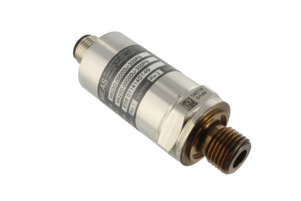 M5200注塑机专用压力传感器