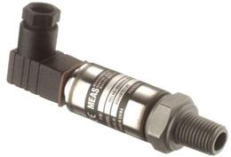 MSP5100高性能压力传感器