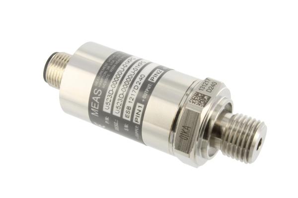 U5200超稳型压力传感器