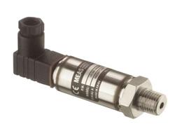 U5100超稳型压力传感器