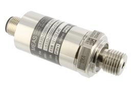 U5300高精度超稳压力传感器