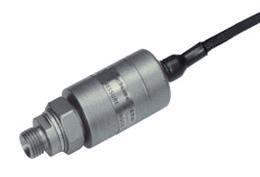 P700系列高性能压力传感器