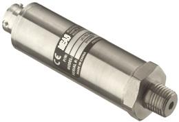 US10000高精度压力传感器