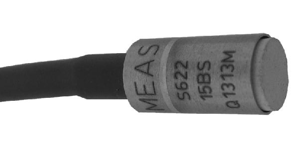 EPB-PW压力传感器
