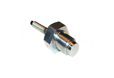 EPXO压力传感器
