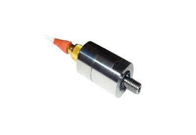 EPXN压力传感器