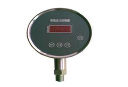 ATB2038智能压力显示控制器