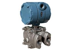 ATB11513051压力传感器