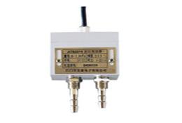 ATB2014微差压变送器