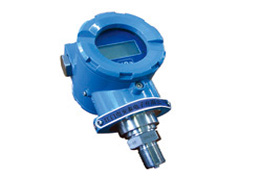 ATB2600工业型压力传感器