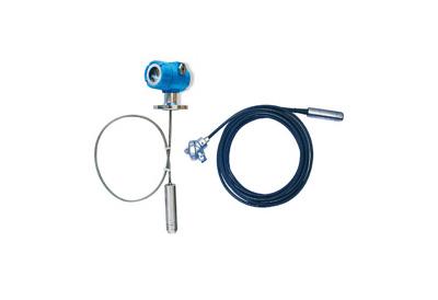 ATW2019液位变送器