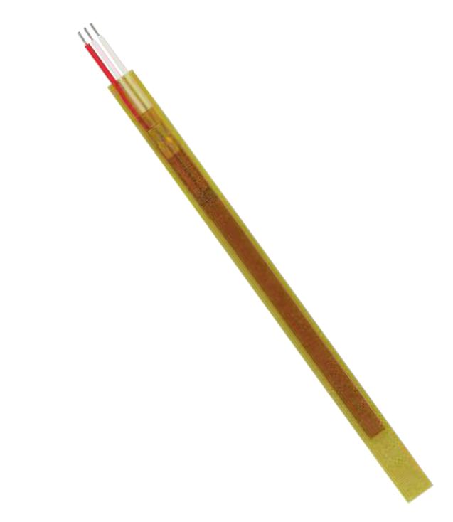 300 系列RTD定子温度传感器