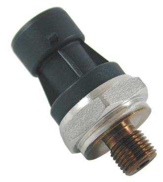 M7100暖通空调专用压力传感器