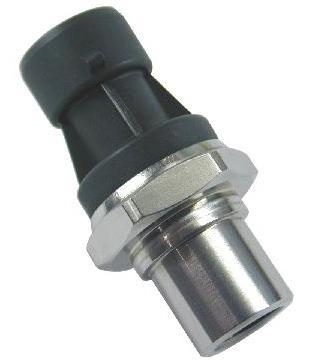 U7100压力传感器