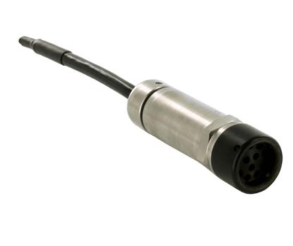 U5700 投入式压力传感器