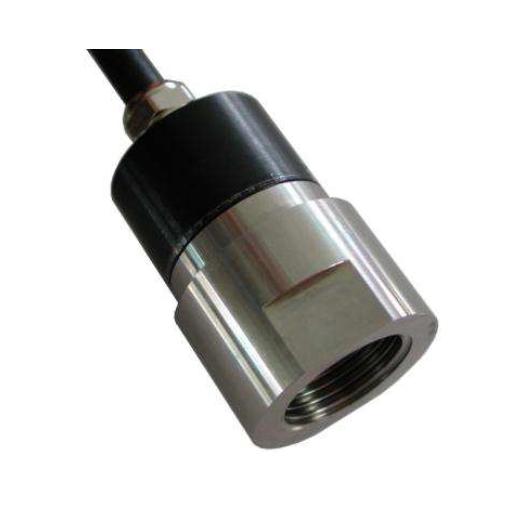 P125压力传感器